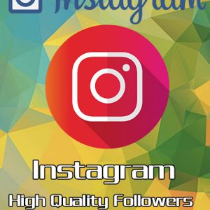 instagram HQ followers