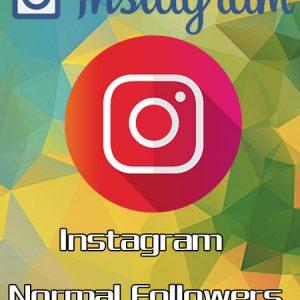 instagram-normal-followers